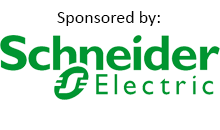 Schneider Electric Loading