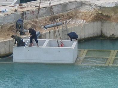 Boat building jobs malta airport