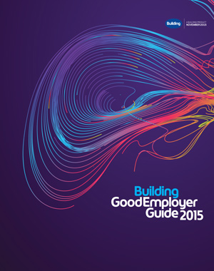 Good Employer Guide 2015
