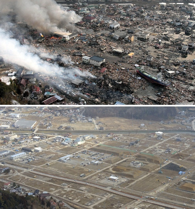 descriptive essay about tsunami in japan Essay economy of japan after tsunami when an earthquake followed by a tsunami hit japan, the people were devastated and everyone was scrambling for their safety.