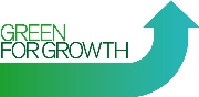 green for growth logo large