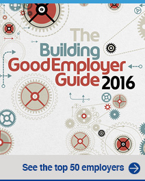 Read the Good Employer Guide 2016 - see the top 50 employers