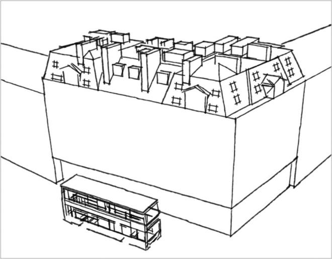 urban sustainability case studies