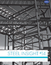 Steel Insight #14 - October 2015