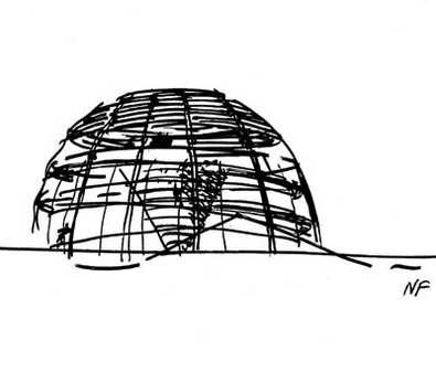 http://www.building.co.uk/Pictures/web/q/m/p/0686_NF_SKETCH_DOME.jpg