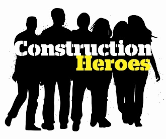 Construction heroes