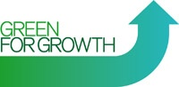 green for growth logo 200px