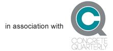 CQ+logo