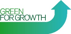 Green for growth - index pic