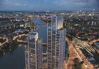 One Nine Elms new thumb