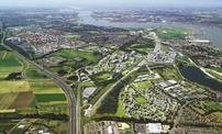 Ebbsfleet_Valley