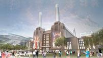 battersea power station - phase 2