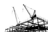 uk_construction_5