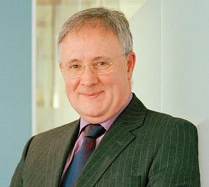 sir michael lyons joins redrow construction news. Black Bedroom Furniture Sets. Home Design Ideas