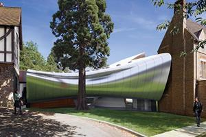 Projects hadid buildings download and complete zaha the free