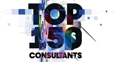 top 150 logo