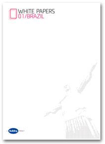 Brazil white paper