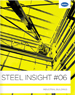 Steel Insight #06 - February 2013