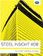 Steel Insight #08 - July 2013