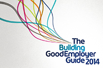 Good Employer Guide 2014
