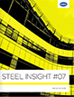 Steel Insight #07 - April 2013