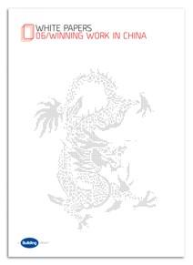 China White paper