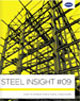 Steel Insight #09 - November 2013