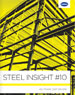 Steel Insight #10 - April 2014